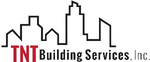 TNT Building Services,
